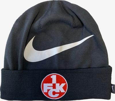 1. FC Kaiserslautern Zubehör in schwarz, Produktansicht