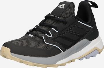 adidas Terrex Outdoorschuh 'Trailmaker' in Schwarz