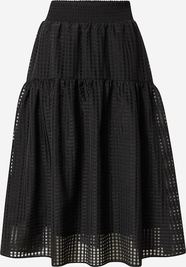 Designers Remix Sukně - černá, Produkt