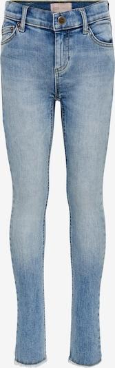 KIDS ONLY Jeans 'Blush' in blue denim, Produktansicht