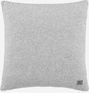Marc O'Polo Pillow 'Loma' in Grey