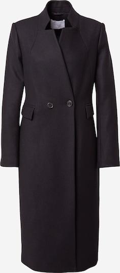 IVY & OAK Mantel in schwarz, Produktansicht