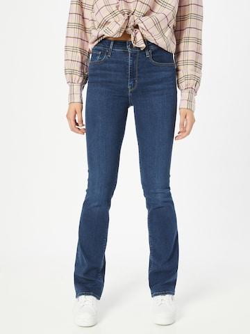 Jeans di LEVI'S in blu