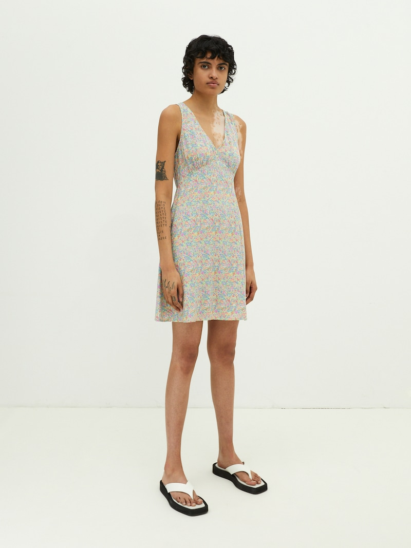 Kleid 'Everly'