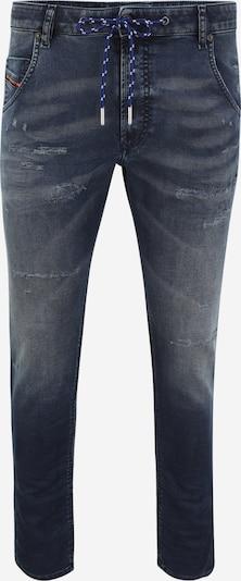 DIESEL Vaquero 'KROOLEY-Y-NE' en azul denim, Vista del producto