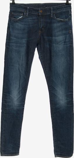 DENIM & SUPPLY Ralph Lauren Skinny Jeans in 32-33/34 in blau, Produktansicht