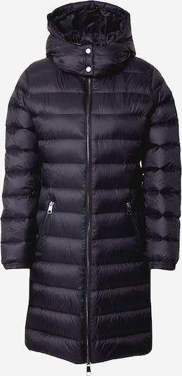 BOSS Casual Manteau d'hiver 'Pampana' en noir, Vue avec produit