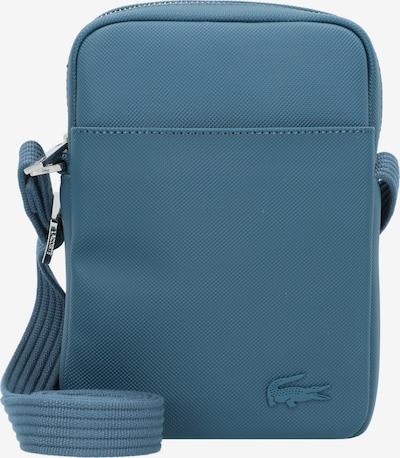 LACOSTE Umhängetasche Men's Classic in blau, Produktansicht