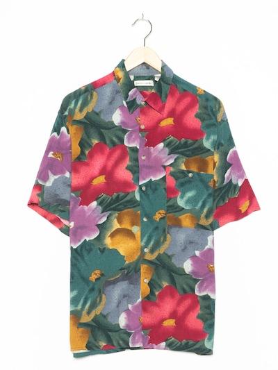 PIERRE CARDIN Crazy Hemd in XXXL in mischfarben, Produktansicht