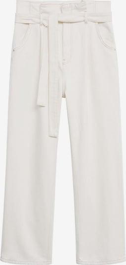 MANGO Jeans 'Live' in Cream, Item view