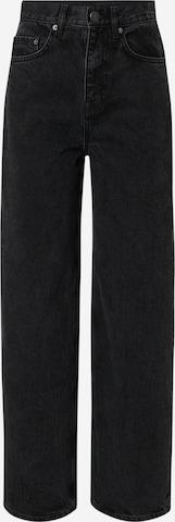 LeGer by Lena Gercke Jeans 'Carla' in Black