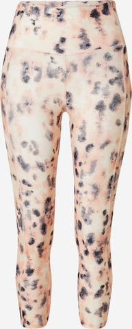 Marika Workout Pants 'CARSON' in Mixed colors