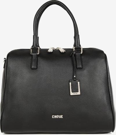 CINQUE Shopper 'Ciroberta' in schwarz, Produktansicht