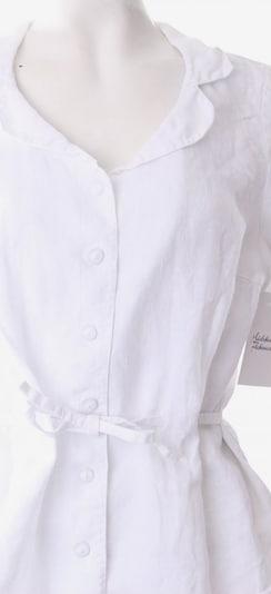Backstage Kurz-Blazer in S in weiß, Produktansicht