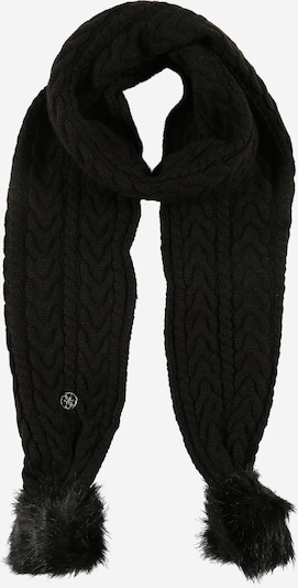 GUESS Scarf in Black, Item view