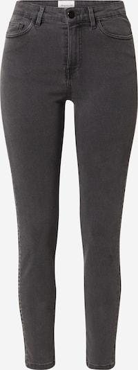 Maison 123 Jeans 'PERLA' in grey denim, Produktansicht