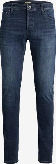 Jack & Jones Junior Jeans in de kleur Navy, Productweergave