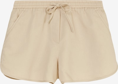 Marc O'Polo DENIM Hose in taupe, Produktansicht