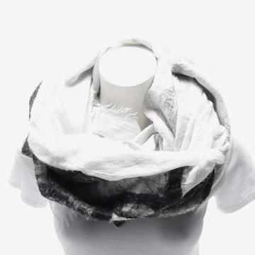 Faliero Sarti Scarf & Wrap in One size in Black