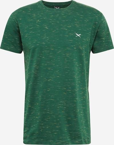 Iriedaily Tričko - trávově zelená, Produkt