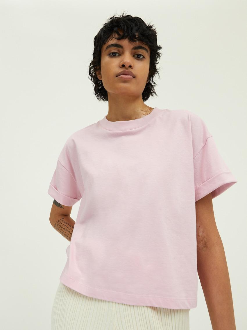 Shirt 'Selena'