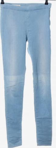 Twenty8Twelve Pants in XS in Blue