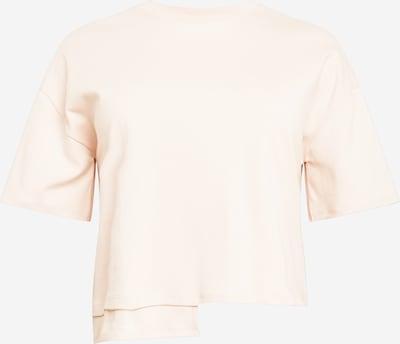 NU-IN Plus Majica u pastelno roza, Pregled proizvoda
