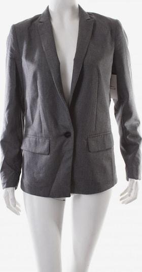 Lindex Kurz-Blazer in S in grau, Produktansicht