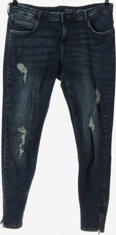 Noisy may Jeans in 32-33 in Blue