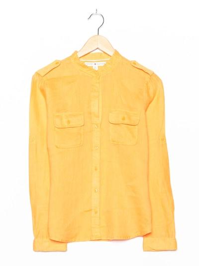 TOMMY HILFIGER Bluse in L in orange, Produktansicht