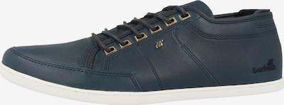 BOXFRESH Sneaker in blau, Produktansicht