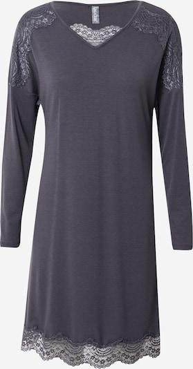 LingaDore Noční košilka - šedá, Produkt
