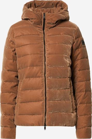 CMP Sportovní bunda - hnědá, Produkt