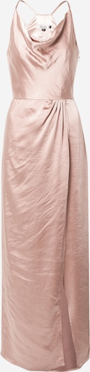 Chi Chi London Evening dress 'Alivia' in pink, Item view