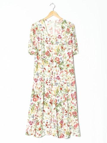 FRANKENWÄLDER Dress in L in Mixed colors