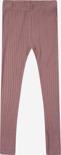 Leggings 'SERIDA' NAME IT di colore rosé, Visualizzazione prodotti