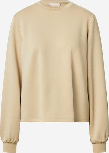 Soft Rebels Sweatshirt 'Cara' in wollweiß, Produktansicht