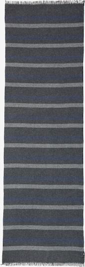Marc O'Polo Sjaal ' mit Kaschmir-Anteil ' in de kleur Gemengde kleuren, Productweergave