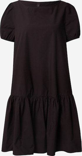 Y.A.S Kleid 'YASDANOLA SS DRESS S.' in schwarz, Produktansicht