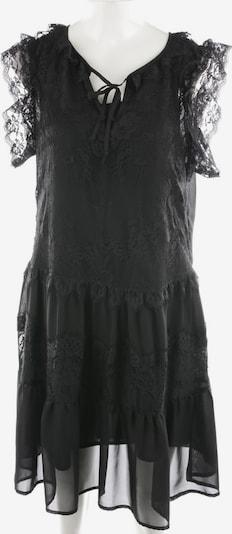 Blugirl Kleid in M in schwarz, Produktansicht