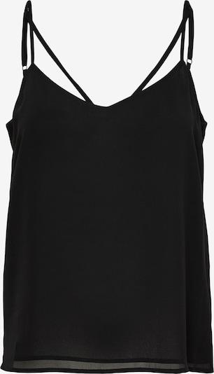 Bluză 'MOON ' ONLY pe negru, Vizualizare produs