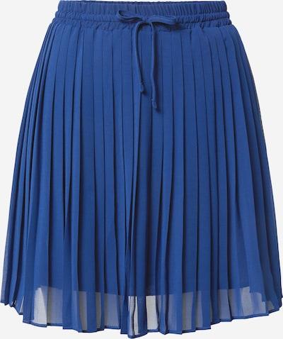 Trendyol Jupe en bleu, Vue avec produit