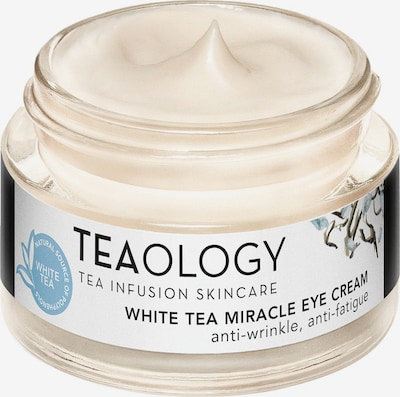 Teaology Eye Treatment 'White Tea Miracle' in Beige, Item view