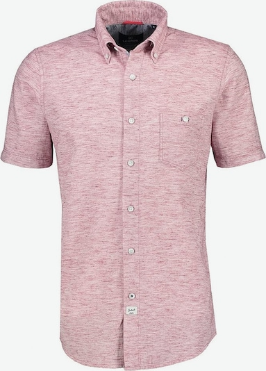 LERROS Hemd in rosa, Produktansicht