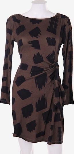 BLAUMAX Dress in M in Olive / Black, Item view