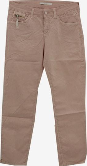 MAC Jeans in de kleur Rosé, Productweergave