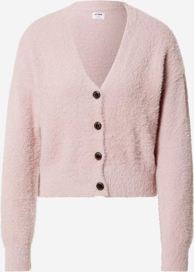 Cotton On Kardigan 'Super Luxe' u roza, Pregled proizvoda
