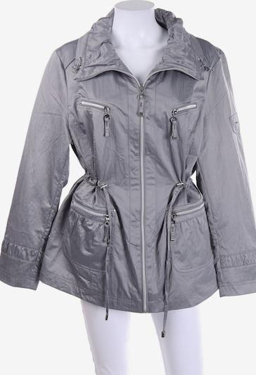 C&A Jacket & Coat in XXXL in Light grey, Item view