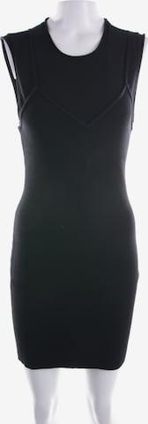 A.L.C Dress in L in Black