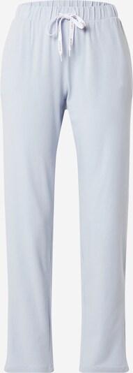 opál JOOP! Bodywear Pizsama nadrágok, Termék nézet